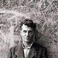 Ludwig_Wittgenstein_thumb