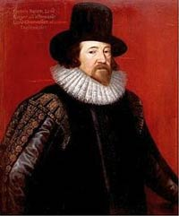 Francis_Bacon