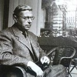Jean-Paul_Sartre
