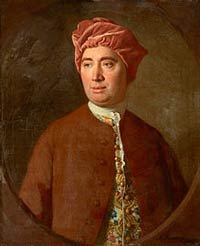 Painting_of_David_Hume